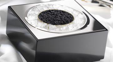 caviarblackline