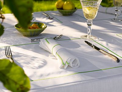 table-linen-maca