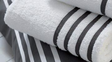 towelswribbons