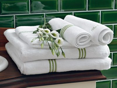 3-line-towels