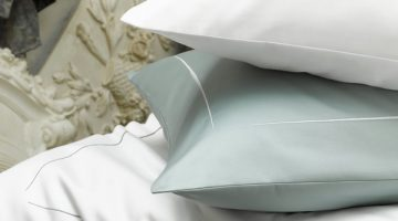 Alura-pillows-close-up