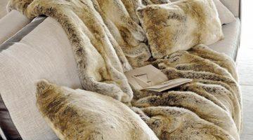 Prelonge-fur-image-3-2015