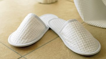 disposible-RALA-64-slippers