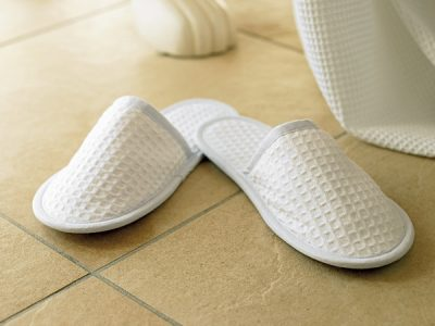 disposible-RALA-64-slippers