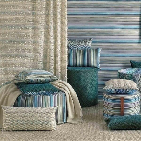 Blankets, Cushions & Throws