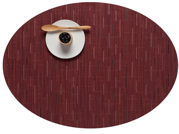 100103-009_bamboo_cranberry_oval