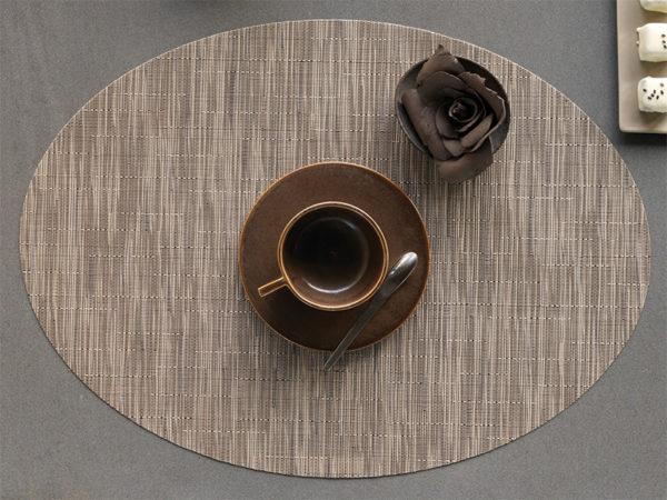 800x600_bamboo_dune_oval