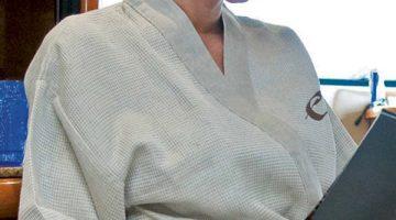bathrobewaffle