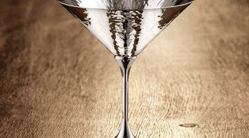 martele-90-cocktailschale