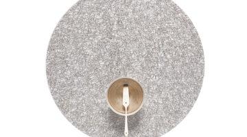 metallic-lace-pm-silver