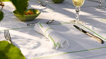 table-linen-maca