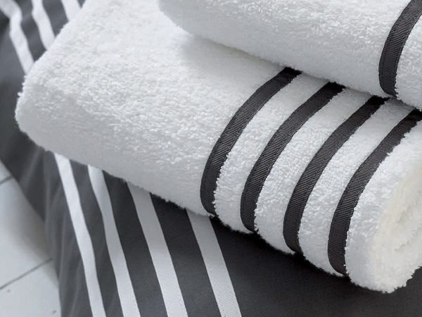 towelswribbons