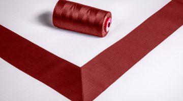 2.-Insert-colour