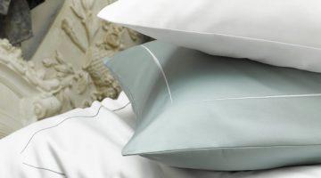 Alura-pillows-close-up