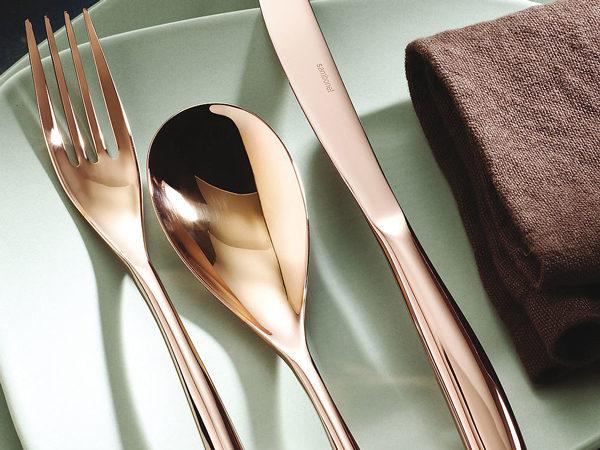Bamboo-Copper2