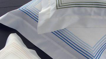 Milano-pillows