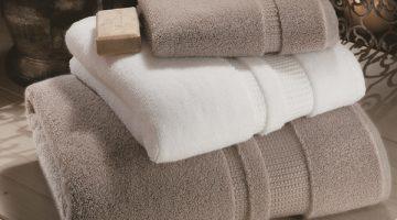 Pera-Towel-lg-NY