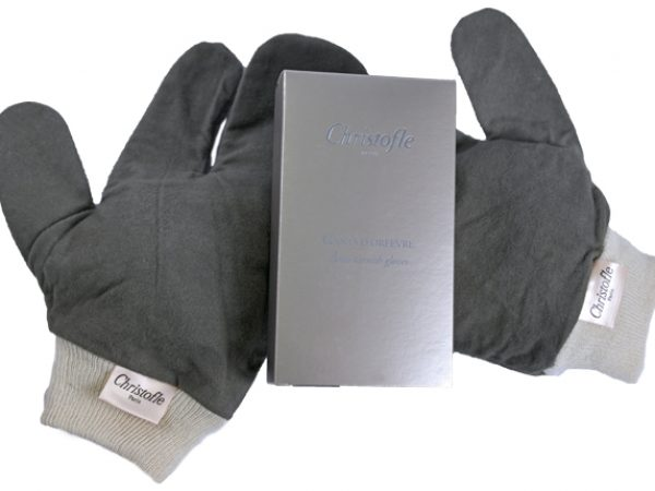 christofle-cleaning-gloves