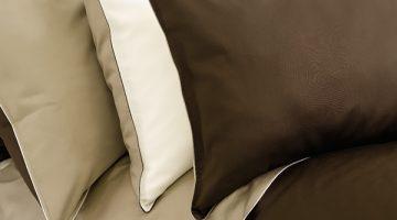 jaluk-pillows