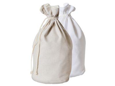 laundry-bag-symphonie-linEN-MONTAGE