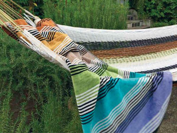 towel-stripe