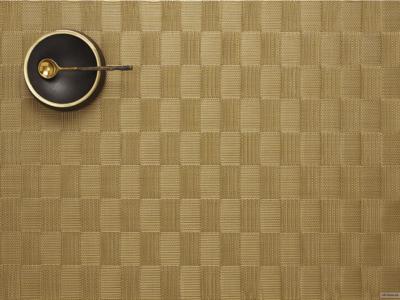 800x600_table_domino_gold_rectangle-mi