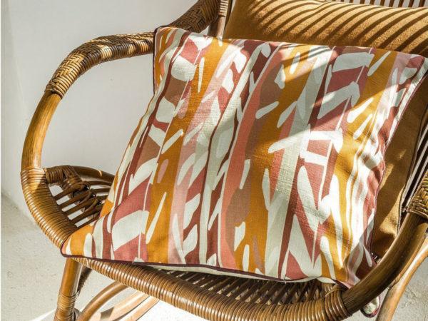 iosis-aruba-yellow-square-cushion-cover-lifestyle