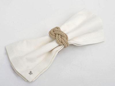 Savoya Knot